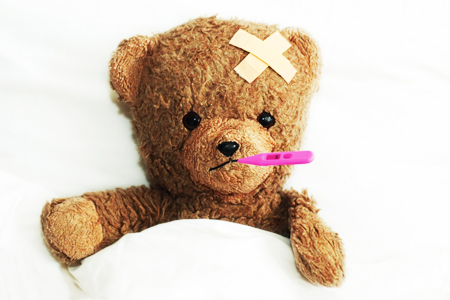 sick-teddy-bear.jpg